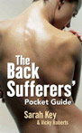 Back Sufferers Pocket Guide