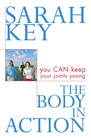 Sarah Key's The Body in Action