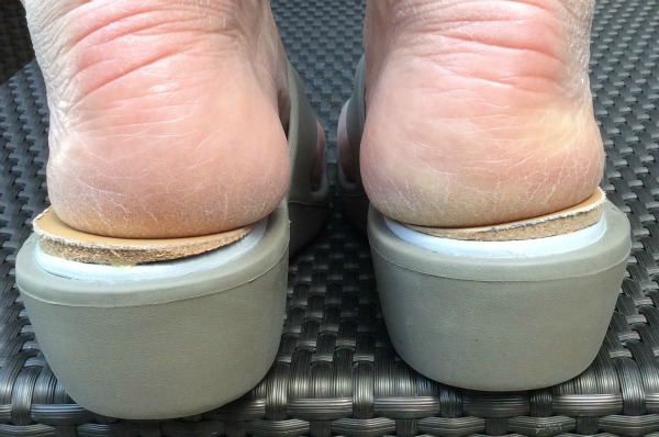 how to avoid arthritis in knees